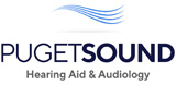 Puget Sound Hearing Aid & Audiology - Greater Seattle, WA